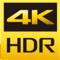 Optimal HDR Modes