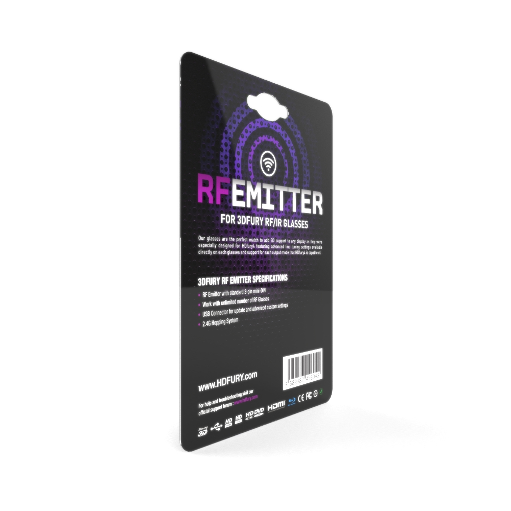 RF_emitter_packback