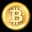 bitcoint