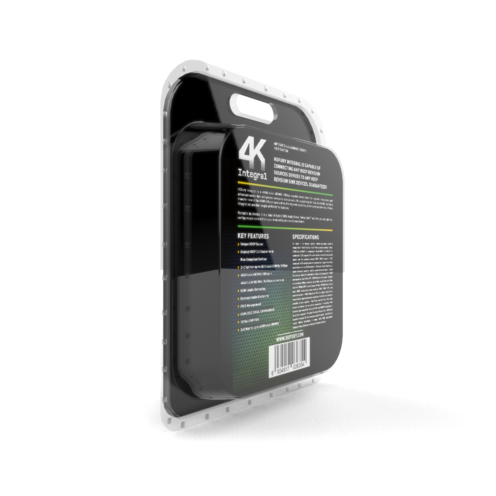 integral et packaging.1148