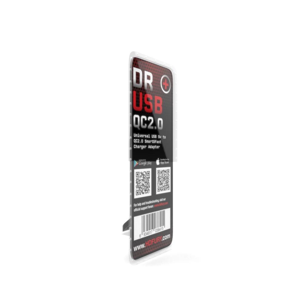 Dr_USB_QC2_backback